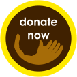 donate_now.png